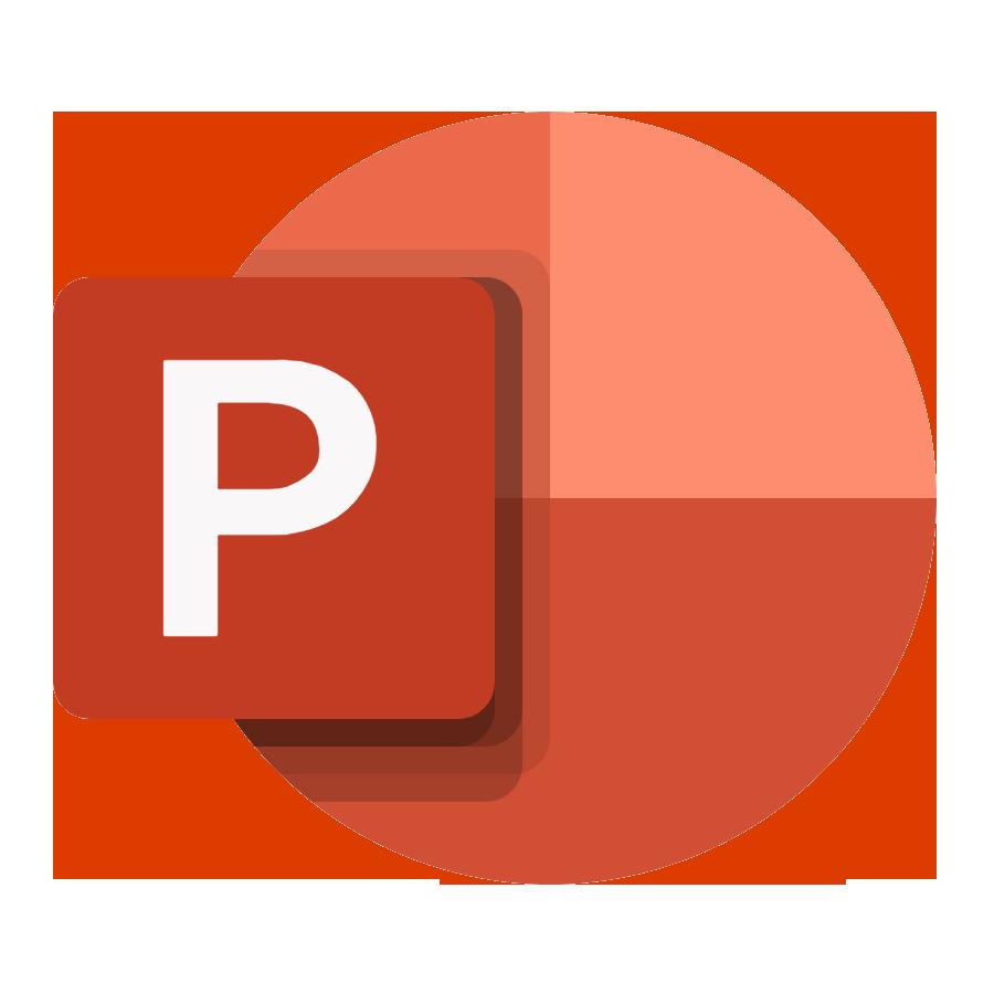 predstavitev logo